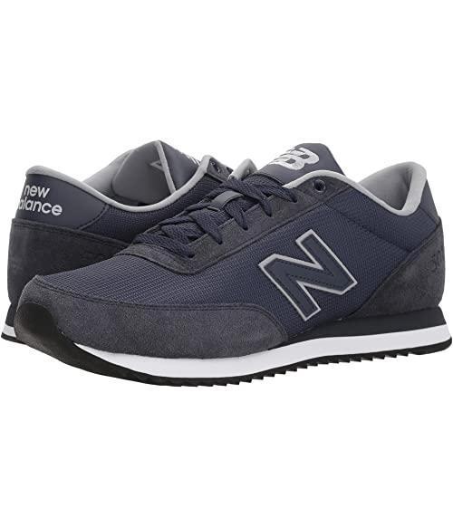 Мужские кроссовки New Balance Новые Оригинал Размер - 41/42
