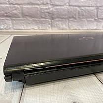 Ноутбук FUJITSU S904 13 (I5-4200U / DDR3 8GB / HDD 500 GB / HD 4000), фото 2