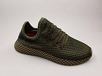 Кроссовки  adidas Originals Deerupt Runner