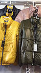 """Жіноча куртка """"Таун""""  від Стильномодно, фото 3"""