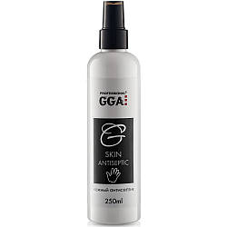 Кожный антисептик GGA Professional 250 мл