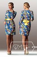 Платье оа247, фото 1