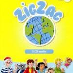 ZigZag 2 CD audio(3)