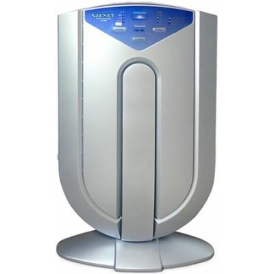Ионный очиститель воздуха ZENET XJ-3800