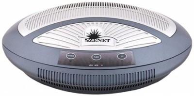 Bоздухоочиститель с ультрафиолетовой лампой Zenet XJ -2200
