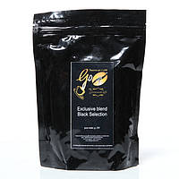 Кофе молотый Goriziana Caffe Go Caffe Black Selection 250 г