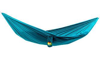 Гамак Levitate Air cosmic blue