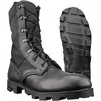 Берцы армии США, Wellco combat jungle boots, оригинал, УЦЕНКА