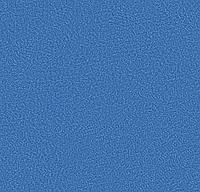 Акустическое покрытие(2,6 мм)  sarlon sparkling 434567 navy