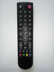Пульти для телевізорів Fusion