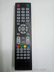 Пульты для телевизоров Econ