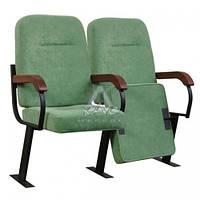 """Кресла для зала """"Сталкер"""", кресло театральное"""