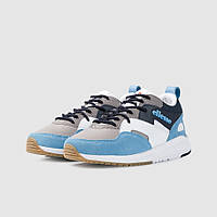 Мужские кроссовки Ellesse Potenza  42-43 размера НОВЫЕ ОРИГИНАЛ, фото 1