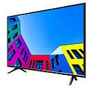 Телевизор Hisense H32B5100, фото 2