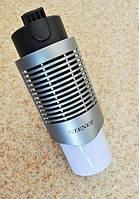 Воздухоочиститель с ионизацией Zenet XJ-201