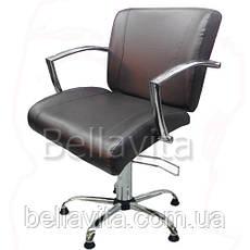 Перукарське крісло Єві, фото 3