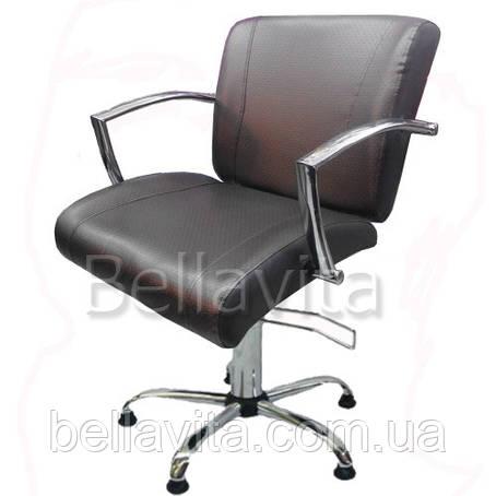 Парикмахерское кресло Еве, фото 2