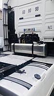 Установка гидравлики на тягач Хмельницкий, фото 1