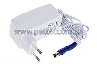 Зарядное устройство для аккумуляторного пылесоса Rowenta RS-RH5664, фото 1