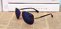 Очки Gucci унисекс зеркальные 58018 , фото 1