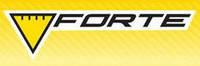 Тепловентиляторы промышленные Forte