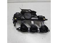 Клапанная крышка Renault Trafic Nissan Primastar Vivaro-2001->2,0dCiRenault-82 00 836 881-Франция Оригинал