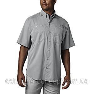 Рубашка мужская Columbia Tamiami II