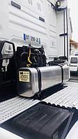 Установка гидравлики на тягач Ровно, фото 1