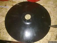 Вилка сбрасывателя СУПН-8 (плас)