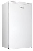 Холодильник PRIME Technics RS 802 M