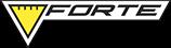 Промислові фени Forte