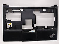Верхняя часть Lenovo X100 60Y5284