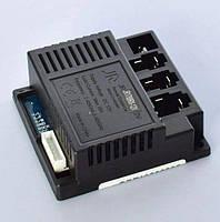 Блок управления детского электромобиля JiaJia JR1788RX-12V
