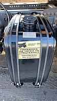 Установка гидравлики на тягач, фото 1
