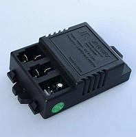 Блок управления детского электромобиля JiaJia JR1810RX 5pin