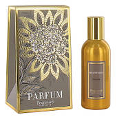 Парфуми Murmure Fragonard