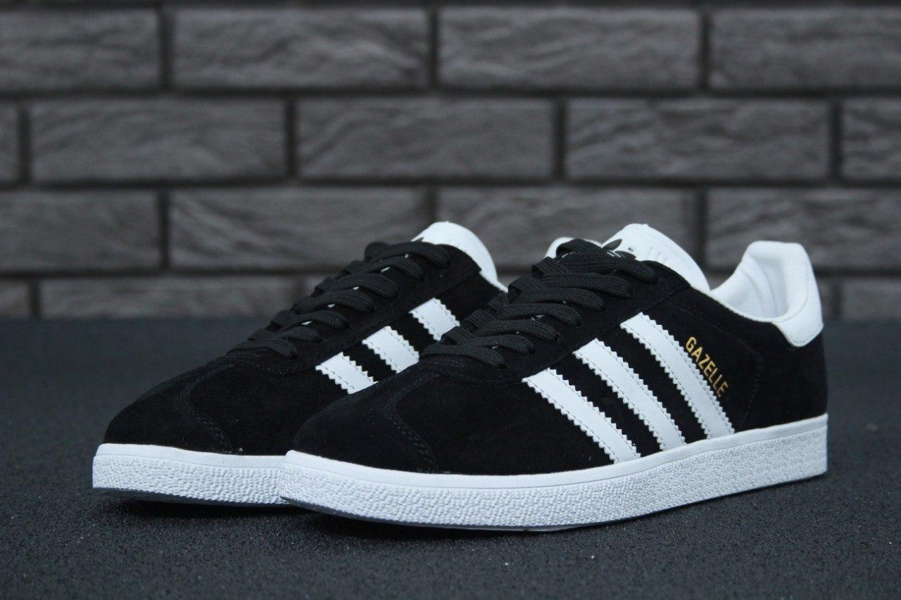 Кроссовки Adidas Gazelle, кроссовки адидас газели, кросівки Adidas Gazelle, кросівки адідас газель