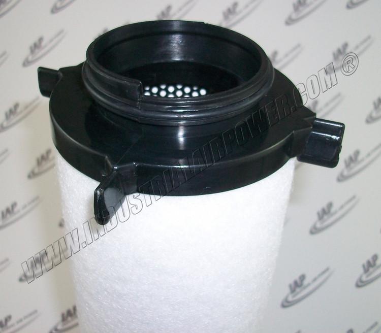 Фільтр повітряний (змінний елемент) F1817IHE, 85566230; Ingersoll Rand