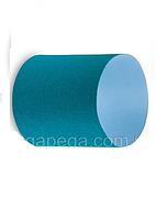 Нождачный рукав под резиновый ролик (зерно 80)