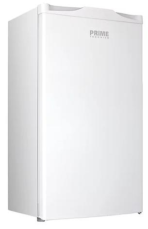 Холодильник PRIME Technics RS 801 M, фото 2