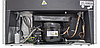 Холодильник PRIME Technics RS 801 M, фото 4