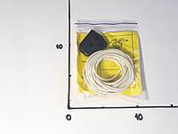 Электронагреватель 30w шнуровой низкотемпературный