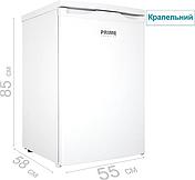 Холодильник PRIME Technics RS 801 M, фото 3