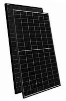 Солнечная батарея 320Вт моно Jinko, JK-M120-320W/PR/HC/5bb
