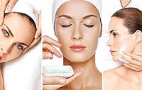 Як доглядати за шкірою з великими порами?