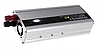 DOXIN1500 Преобразователь напряжения мощность 1500Вт с постоянного 12В на переменный 220В инвертор
