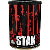 Universal nutrition Анимал стак Animal STAK (21 packs)
