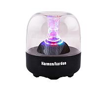 Bluetooth-колонка F7 BIG DIAMOND c функцией Light Show, speakerphone, Bluetooth-колонка F7 BIG DIAMOND c функцією Light Show, speakerphone