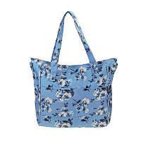 Женская водонепроницаемая сумка, Голубой, Сумки, Сумки, Жіноча водонепроникна сумка, Блакитний