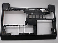 Нижняя часть Lenovo X100 37FL3BCLV00